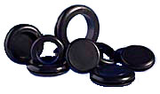 Rubber Grommets For Conduit Boxes